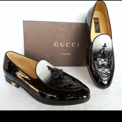 a5a659884a73 Buy Gucci Men s Shoe online In Nigeria