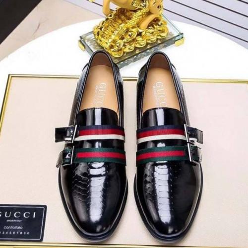 a60fb80f40ae Buy Gucci Mens Shoe online In Nigeria