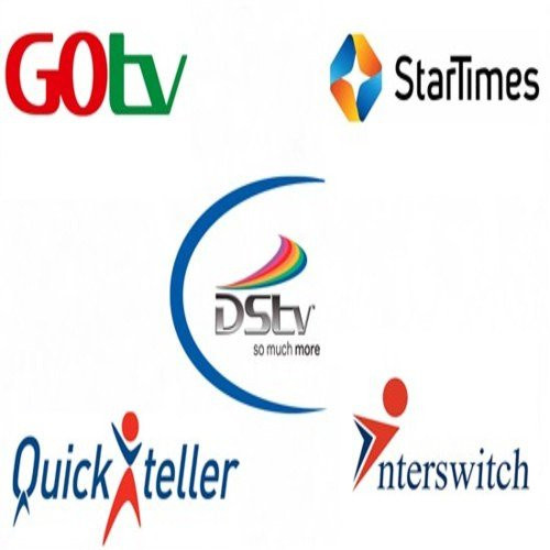 Book DSTV and GoTV Payment in Nigeria | Hire ESSYGOZ ENTERPRISES at 5000